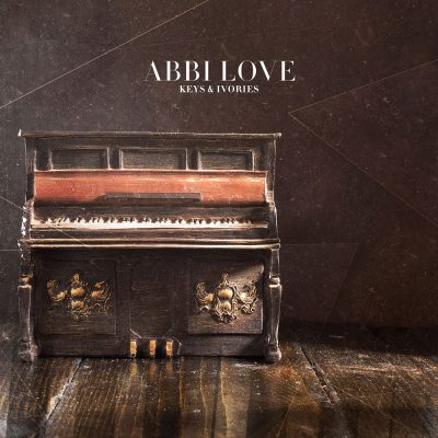 Abbi Love - Keys & Ivories